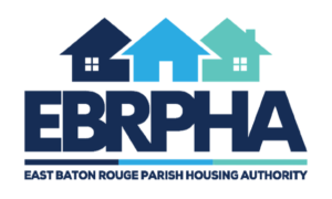 EBRPHA logo