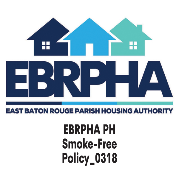 EBRPHA PH Smoke Free Policy